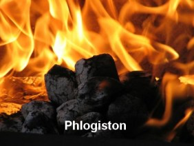philogiston