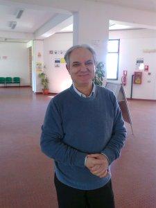 Pino Cozzo2