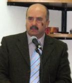 Luigi Bria