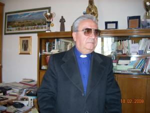 Don-Gaetano-Santagada-300x225