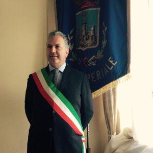 Giuseppe Ranù