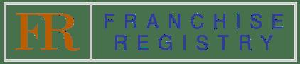 franchise registry