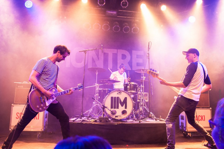 Montreal-20180518-FBO_1365-007