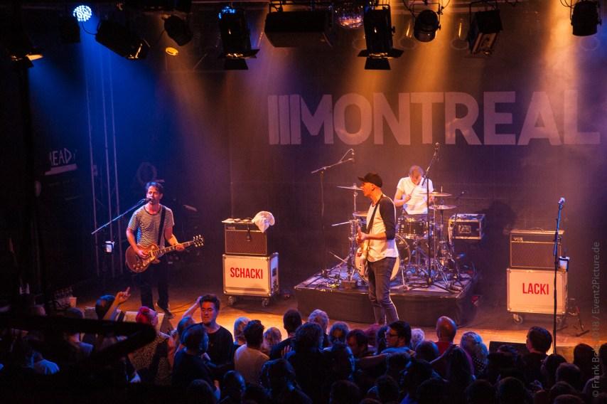 Montreal-20180518-FBO_1447-043