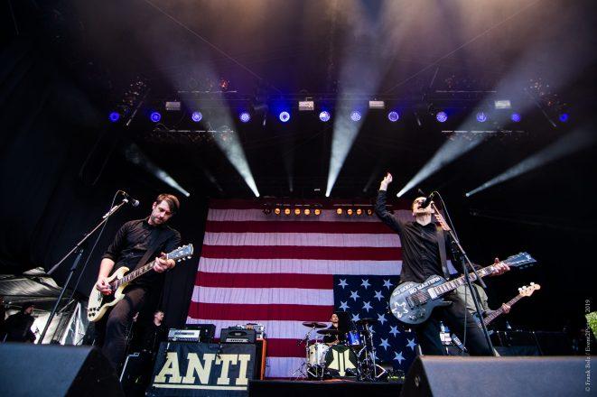 Anti_Flag_PiD_75K_0992_20190504