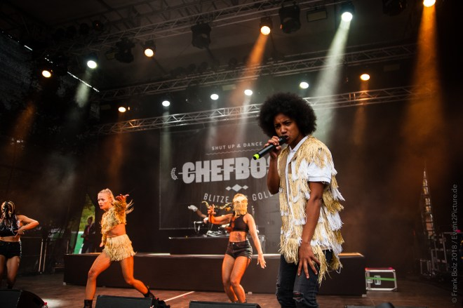 Chefboss-FBO_3419-013