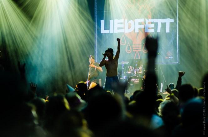 Liedfett-Rock_am_Beckenrand-20180824-DSC_7310-030