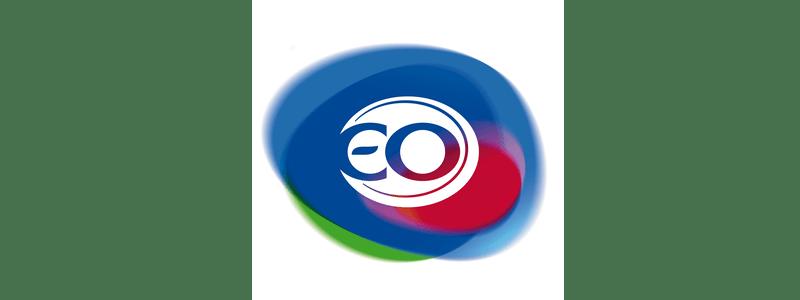 EO 800300