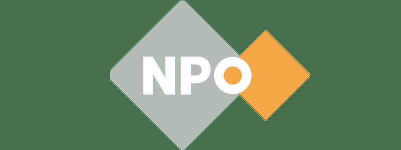 NPO 800300