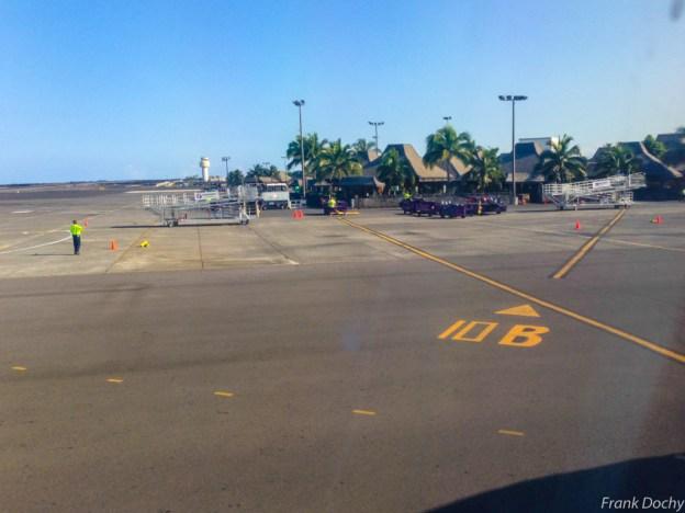Big.Island-001