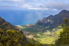 Kauai-060
