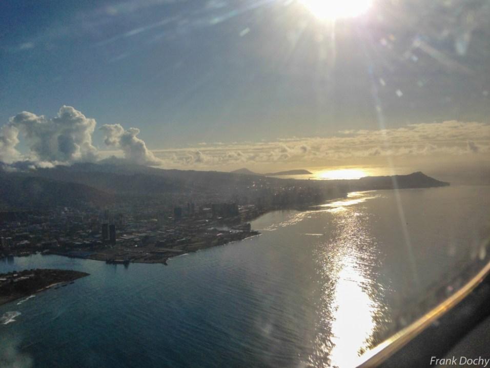Kauai-073