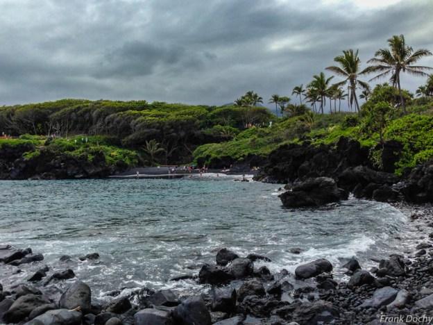 Maui-012