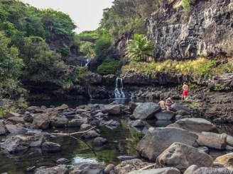 Maui-013