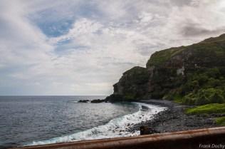 Maui-015
