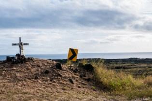 Maui-019