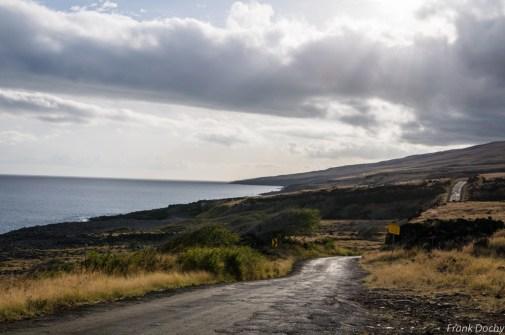 Maui-022