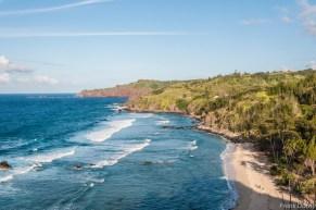 Maui-028