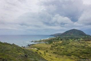 Oahu-006