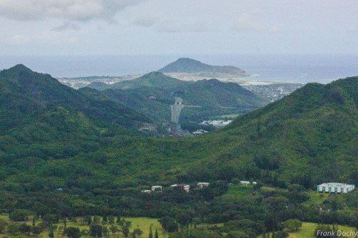 Oahu-010