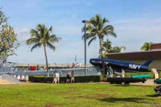 Oahu-031