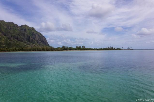 Oahu-076