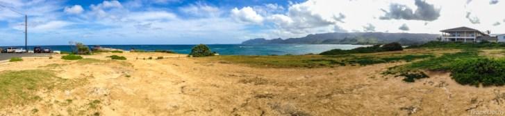 Oahu-085