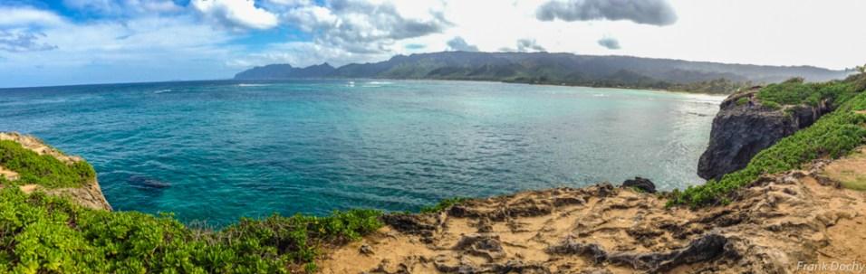 Oahu-086