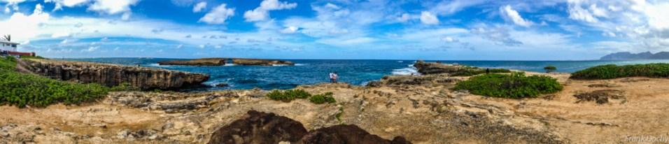 Oahu-090