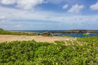 Oahu-091