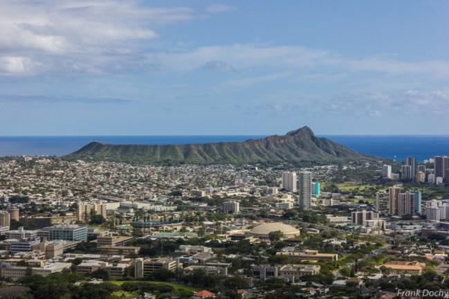 Oahu-106