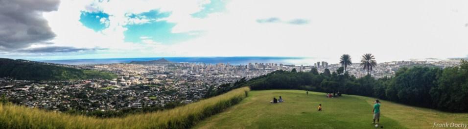 Oahu-109