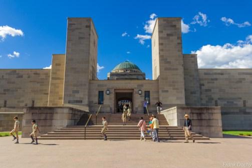 Dag.11-Canberra-5