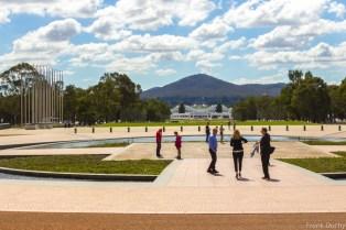 Dag.12-Canberra-6