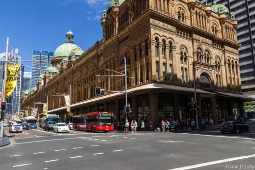 Dag.14-Sydney-10