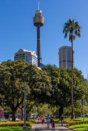 Dag.14-Sydney-4