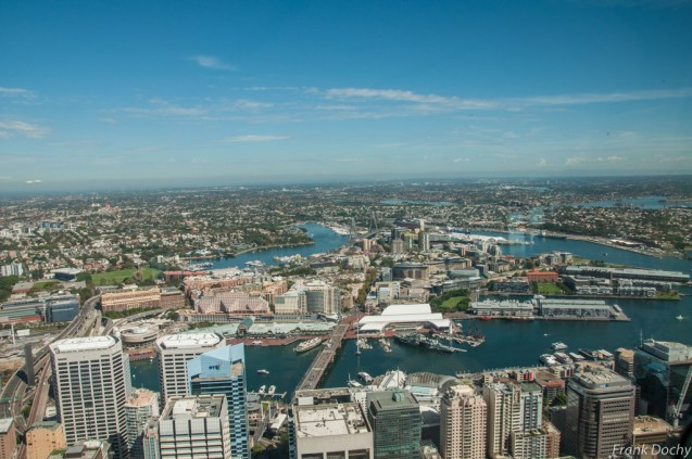 Dag.14-Sydney-6