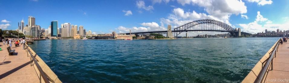 Dag.15-Sydney-6