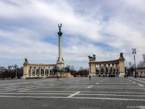 Dag.2-Budapest-1