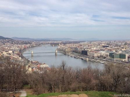 Dag.2-Budapest-3