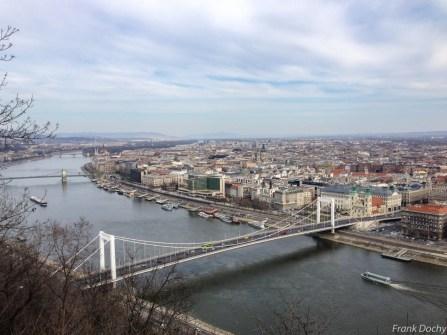 Dag.2-Budapest-4