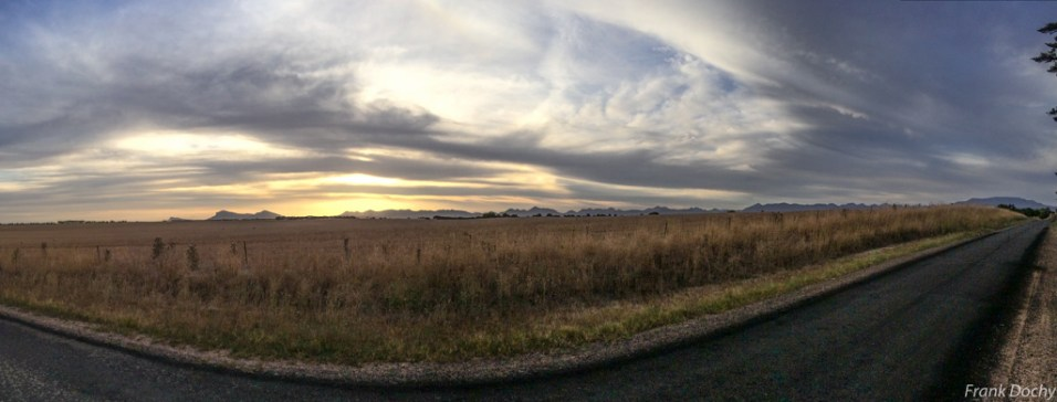 Dag.5-Ballarat-Grampians NP-13
