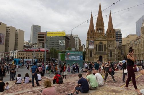 Dag.7-Melbourne-1