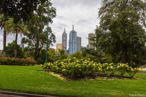 Dag.7-Melbourne-4