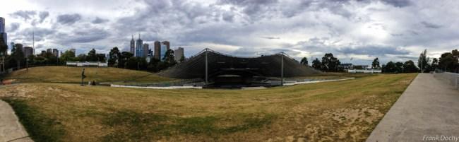 Dag.7-Melbourne-6