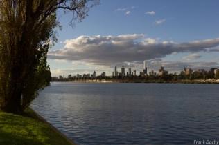 Dag.8-Melbourne-7
