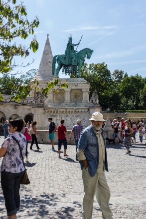 Budapest.2014-16