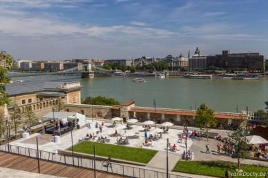 Budapest.2014-24