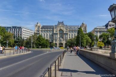 Budapest.2014-26