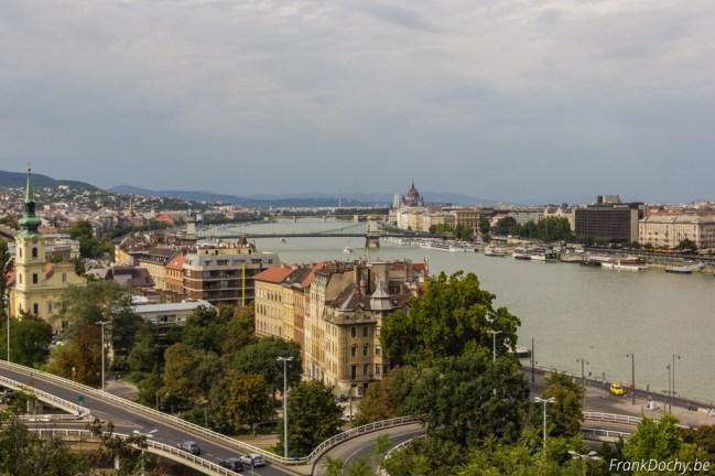 Budapest.2014-34